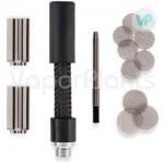 Vape pen accessories