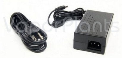 Arizer Extreme Q and V-Tower Power Cord