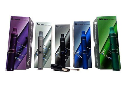 Atmos Junior in all colors, green, purple, blue, black and silver