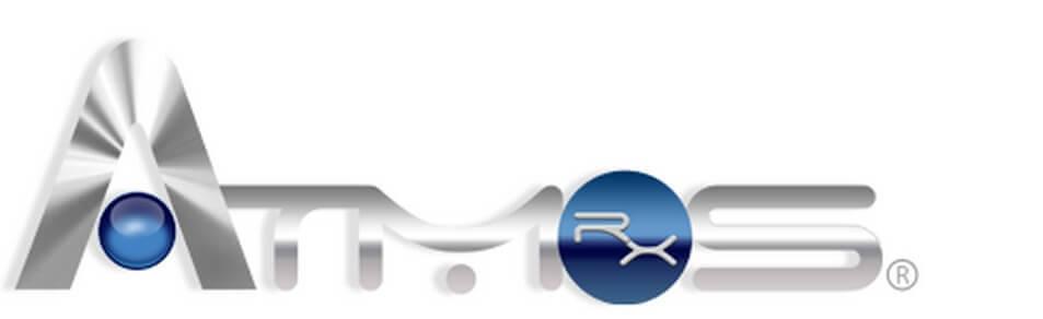 Atmos RX Logo