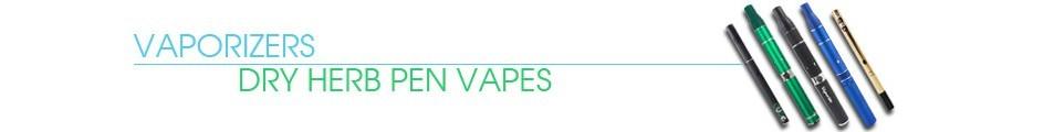 Best Herbal Vapes