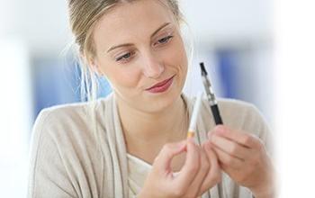 What is a Vape Pen?