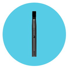 Dr Dabber Aura Vape Pen for Cannabis Extracts