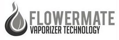 Flowermate Vaporizer Technology Logo