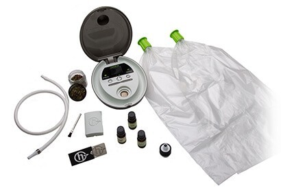 Herbalizer Vaporizer Accessories