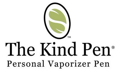 KindPen Logo