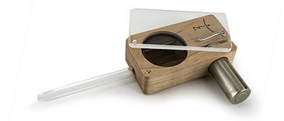 magic flight launch box portable vaporizer for dry herbs history vaporplants