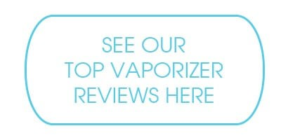 VaporPlants top vaporizer reviews