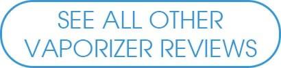 100's of Vaporizer Reviews by VaporPlants