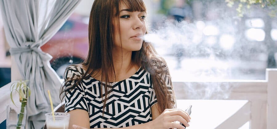 Journal - 5 Best Vaporizers for Discreet vaping with Minimized Smell