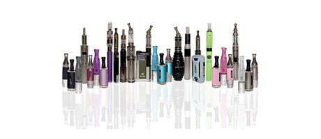 All different types Hookah Pens, Shisha Pens, eCigs and other Vapor Pens